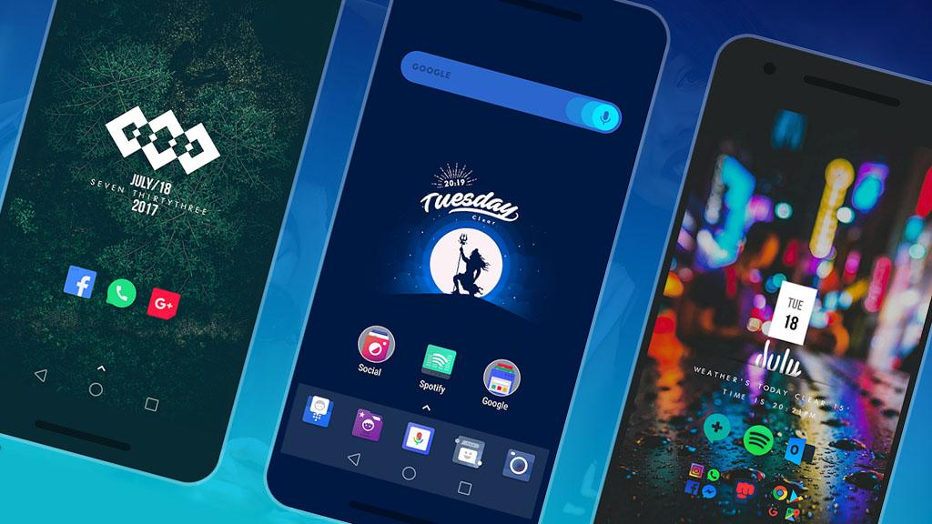 [14/02/18] Chia sẻ hơn 20 ứng dụng dành cho Android đang miễn phí và giảm giá trong thời gian ngắn
