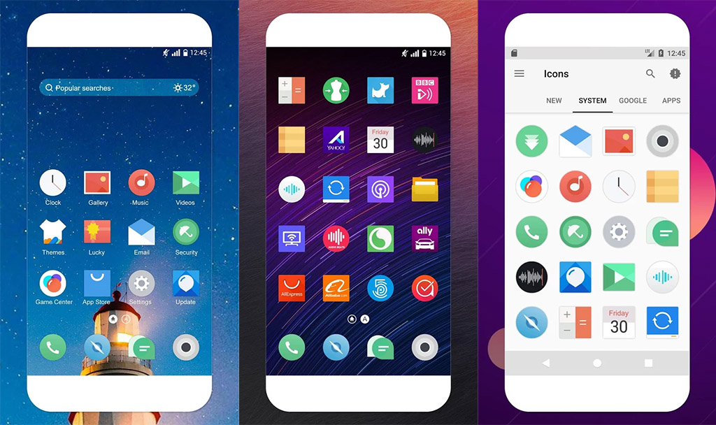 [14/02/18] Nhanh tay tải về hơn 20 ứng dụng trên Android đang miễn phí, giảm giá trong thời gian ngắn