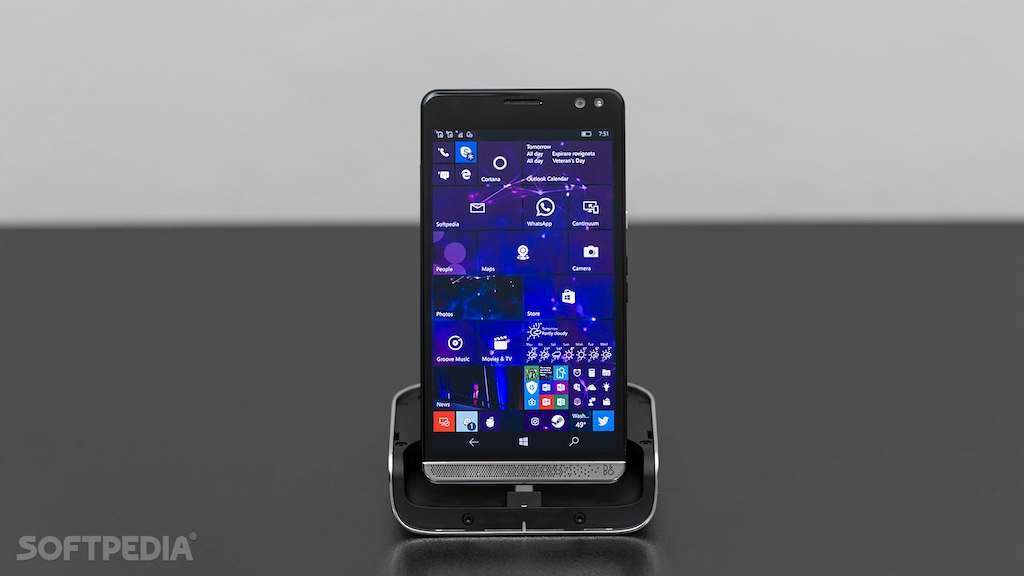 Microsoft xác nhận đã đưa Windows Phone vào giai đoạn chấm dứt hỗ trợ