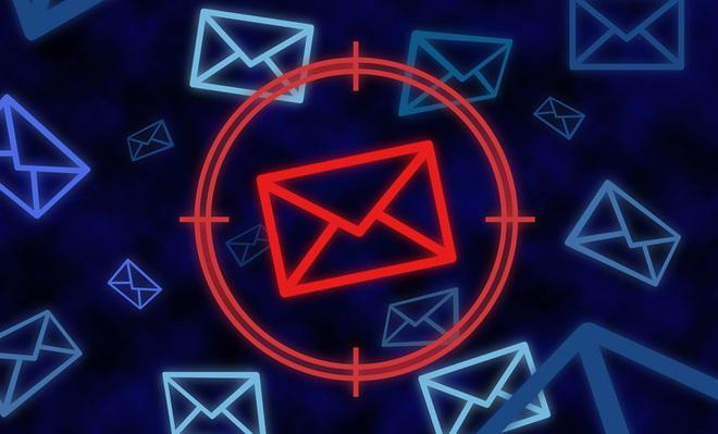 Phát hiện hàng loạt lỗ hổng mới trong hệ thống mạng 4G LTE giúp hacker nghe trộm, đọc tin nhắn, tìm vị trí nạn nhân