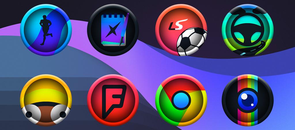 [08/03/18] Nhanh tay tải về 14 ứng dụng và trò chơi trên Android đang miễn phí, giảm giá trong thời gian ngắn