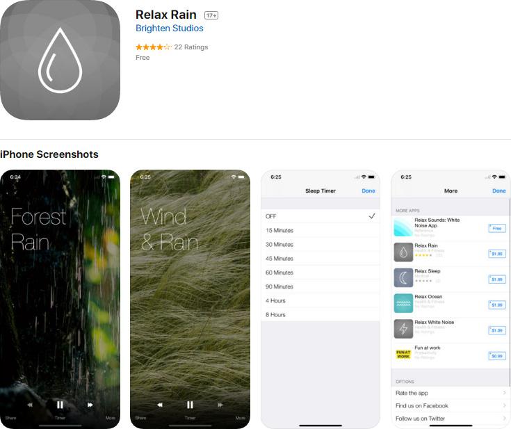 [08/03/18] Nhanh tay tải về 8 ứng dụng và trò chơi trên iOS đang được miễn phí trong thời gian ngắn, trị giá 28 USD