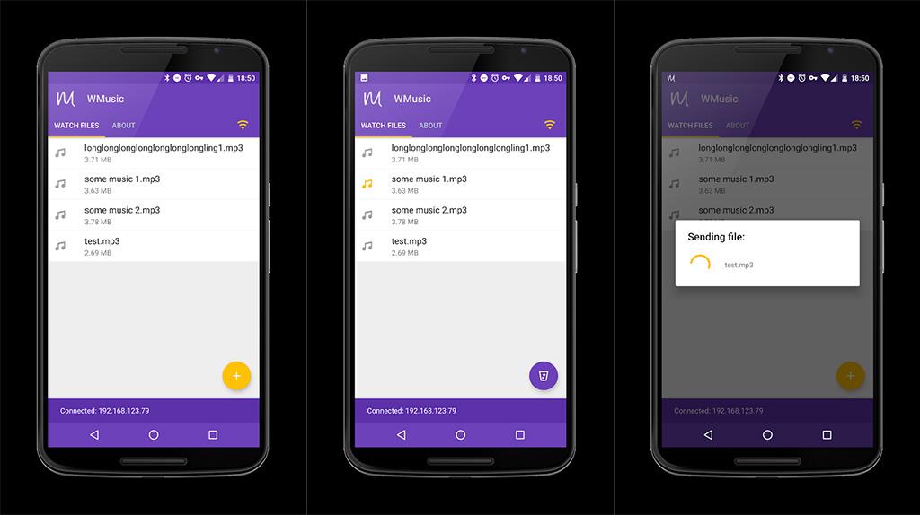 [09/03/18]Nhanh tay  tải về 11 ứng dụng và trò chơi trên Android đang miễn phí, giảm giá trong thời gian ngắn