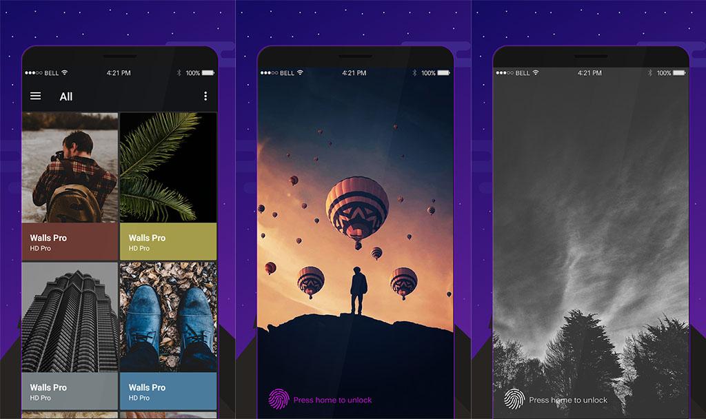 [10/03/18] Nhanh tay tải về 13 ứng dụng và trò chơi trên Android đang miễn phí, giảm giá trong thời gian ngắn