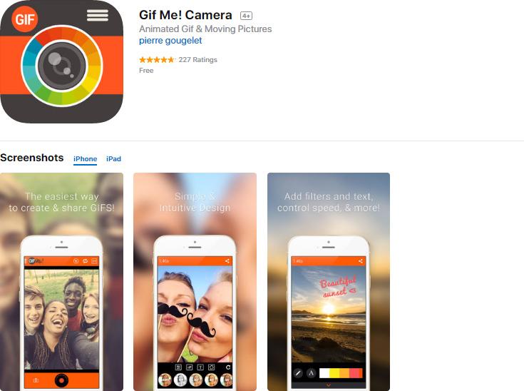 [11/03/18] Nhanh tay tải về 15 ứng dụng và trò chơi trên iOS đang được miễn phí trong thời gian ngắn, trị giá 25 USD