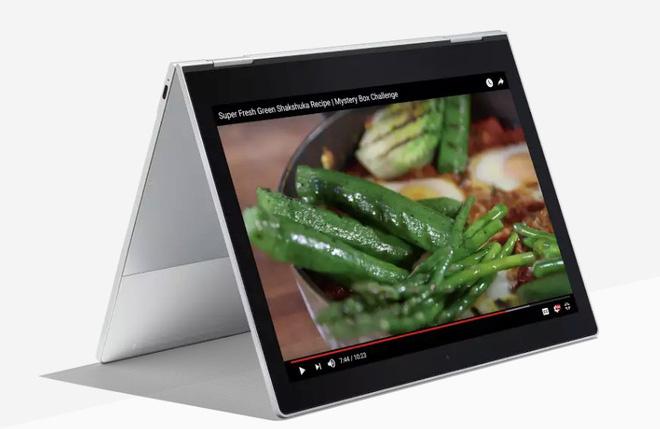 Top 5 laptop 2-trong-1 đáng mua nhất dành cho những ai ưa sử dụng những thiết bị gọn nhẹ