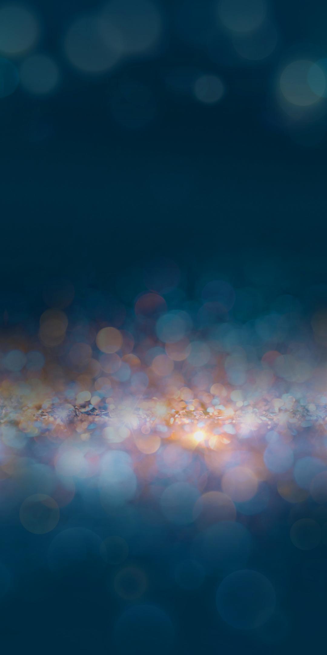 Mời tải về bộ ảnh nền mặc định của Huawei P20/ P20 Pro