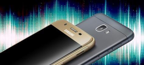Samsung Galaxy J8+ lộ thông tin cấu hình trên Geekbench với chip Snapdragon 625