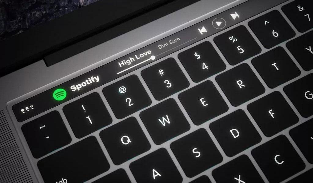 Tổng hợp hệ thống phím tắt hữu ích cho bạn khi sử dụng Spotify trên PC
