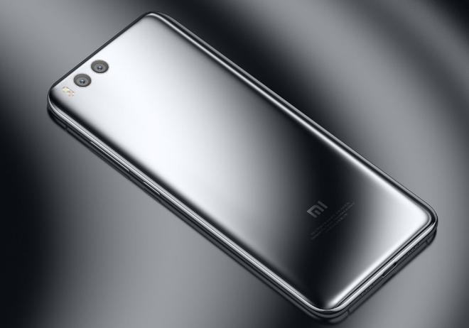 Xiaomi Mi 7 lộ điểm hiệu năng ấn tượng trên Geekbench, trang bị chip Snapdragon 845 và RAM 6GB