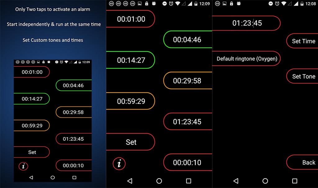[14/03/18] Nhanh tay tải về 14 ứng dụng và trò chơi trên Android đang miễn phí, giảm giá trong thời gian ngắn
