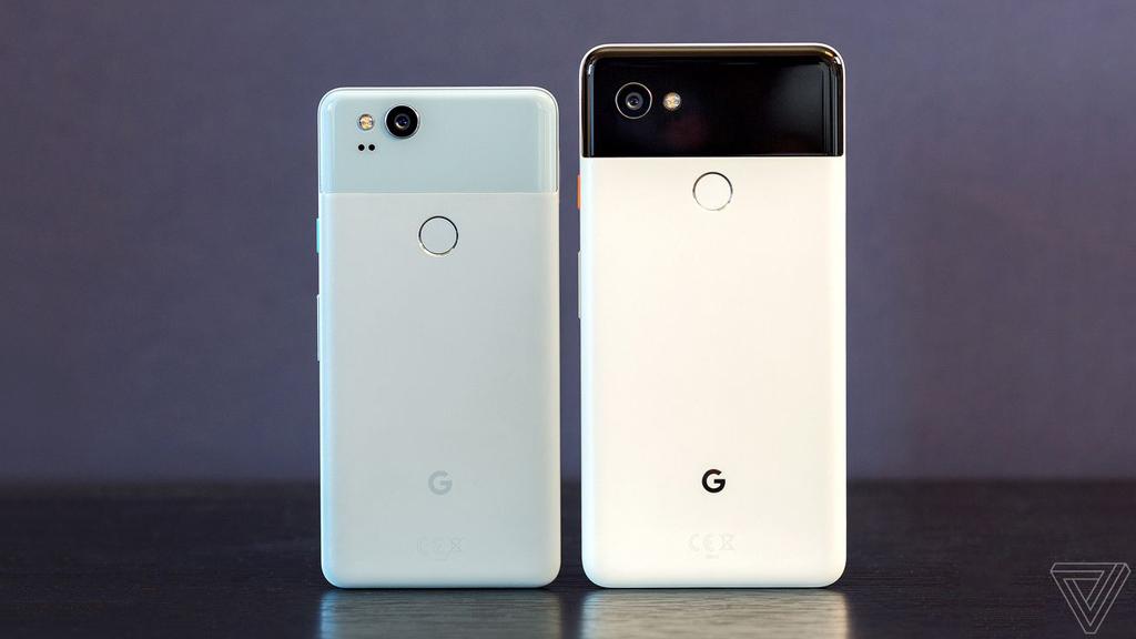 Google mở mã nguồn công cụ xóa phông trên Pixel mở đường cho portrait mode trên máy 1 camera