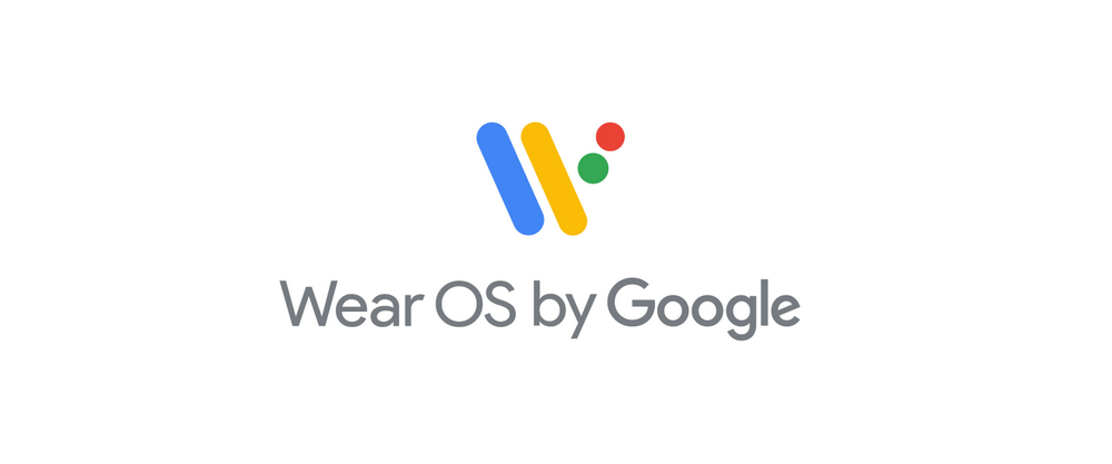 Android Wear chính thức đổi tên thành Wear OS, bạn có thể tự thay đổi logo của OS mới cho smartwatch