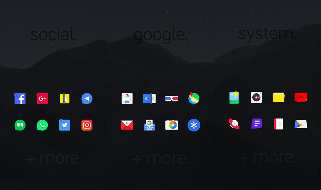 [19/03/18] Nhanh tay tải về 10 ứng dụng và trò chơi trên Android đang miễn phí, giảm giá trong thời gian ngắn