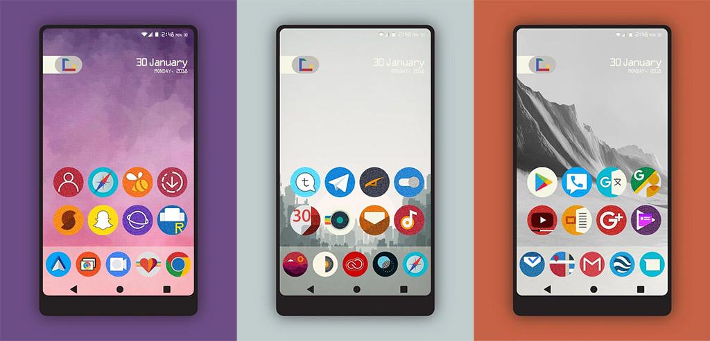 [20/03/18] Nhanh tay tải về 12 ứng dụng và trò chơi trên Android đang miễn phí, giảm giá trong thời gian ngắn