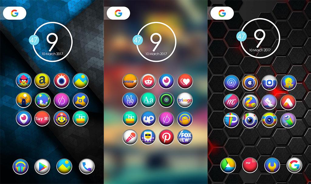 [22/03/18] Nhanh tay tải về 12 ứng dụng và trò chơi trên Android đang miễn phí, giảm giá trong thời gian ngắn