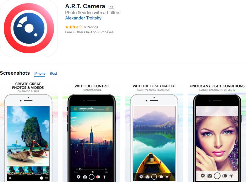 [22/03/18] Nhanh tay tải về 12 ứng dụng và trò chơi trên iOS đang được miễn phí trong thời gian ngắn, trị giá 28 USD