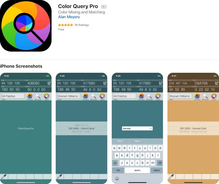 [23/03/18] Nhanh tay tải về 12 ứng dụng và trò chơi trên iOS đang được miễn phí trong thời gian ngắn, trị giá 56 USD