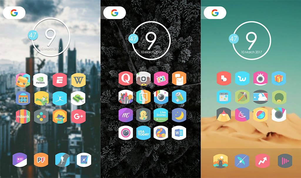 [25/03/18] Nhanh tay tải về 13 ứng dụng và trò chơi trên Android đang miễn phí, giảm giá trong thời gian ngắn