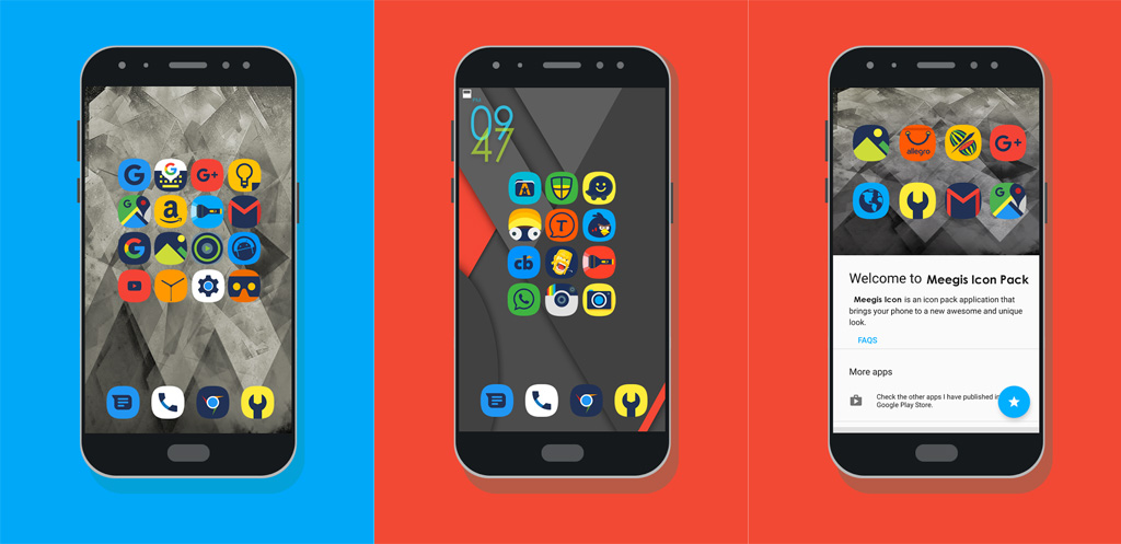 [26/03/18] Nhanh tay tải về 12 ứng dụng và trò chơi trên Android đang miễn phí, giảm giá trong thời gian ngắn
