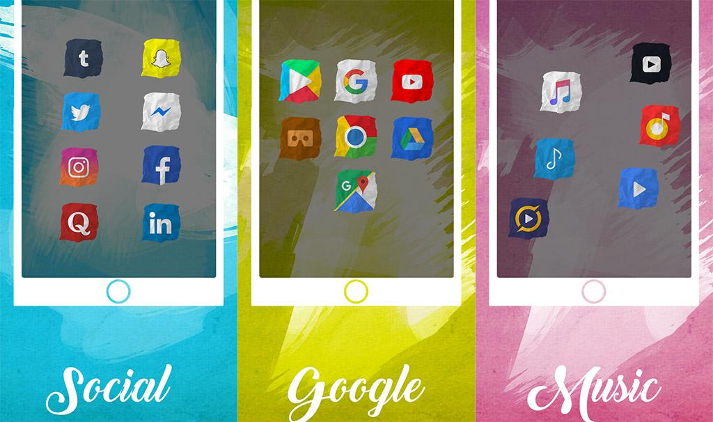 [27/03/18] Nhanh tay tải về 8 ứng dụng và trò chơi trên Android đang miễn phí, giảm giá trong thời gian ngắn
