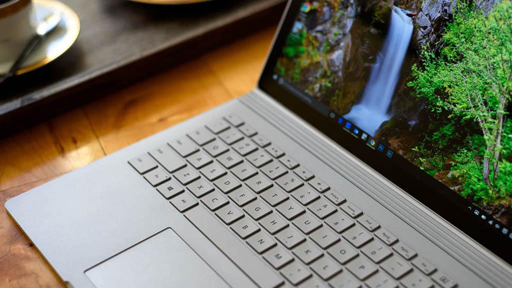 Hướng dẫn cách tạo và sử dụng phím tắt để mở phần mềm thường dùng trong Windows