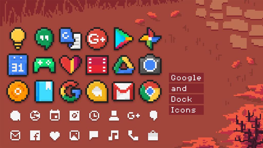 [02/04/18] Nhanh tay tải về 11 ứng dụng và trò chơi trên Android đang miễn phí, giảm giá trong thời gian ngắn