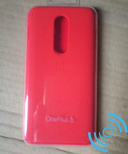 OnePlus 6 lộ giá bán, bản 64 GB giá 523 USD, bản 256 GB giá 697 USD