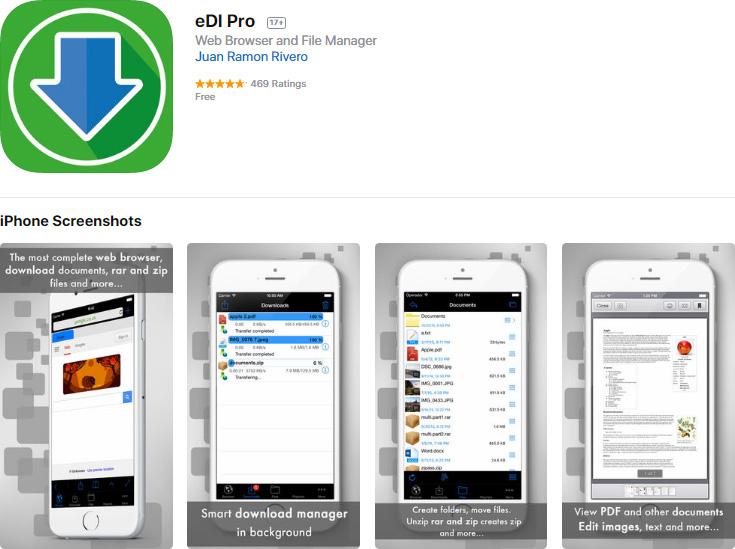 [03/04/18] Nhanh tay tải về 14 ứng dụng và trò chơi trên iOS đang được miễn phí trong thời gian ngắn, trị giá 47 USD