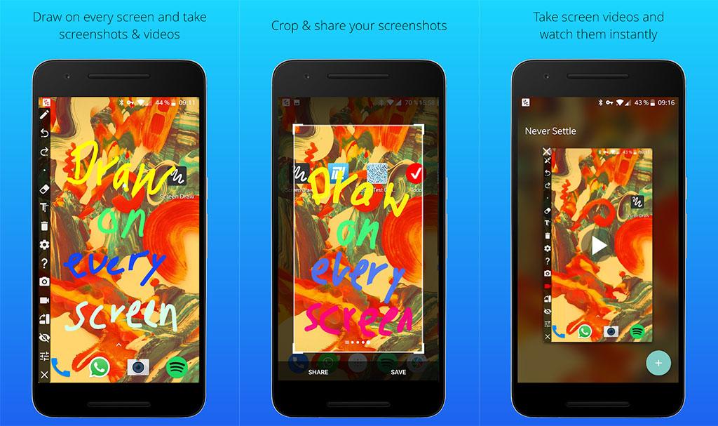 [03/04/18] Nhanh tay tải về 19 ứng dụng và trò chơi trên Android đang miễn phí, giảm giá trong thời gian ngắn