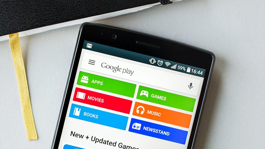 [04/04/18] Nhanh tay tải về 14 ứng dụng và trò chơi trên Android đang miễn phí, giảm giá trong thời gian ngắn