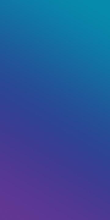 Mời tải về bộ ảnh nền mặc định trên Omni ROM, Lenovo S5, RAZER Phone và Xiaomi Mi Mix 2S