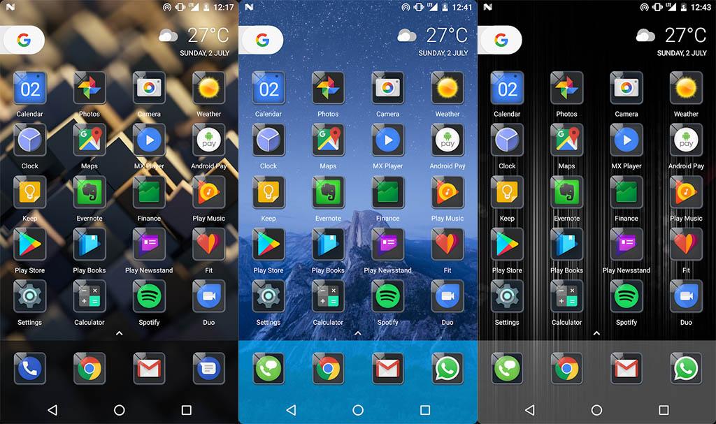 [05/04/18] Nhanh tay tải về 17 ứng dụng và trò chơi trên Android đang miễn phí, giảm giá trong thời gian ngắn