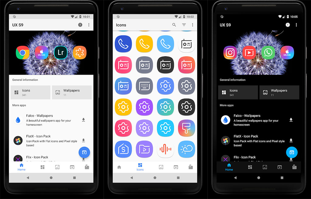 [10/04/18] Nhanh tay tải về 11 ứng dụng và trò chơi trên Android đang miễn phí, giảm giá trong thời gian ngắn