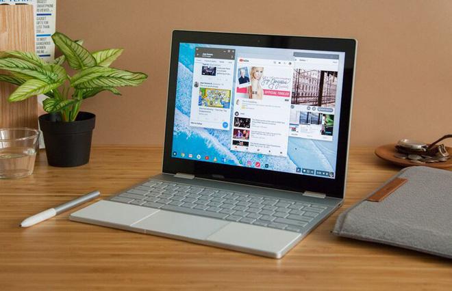 Top 5 máy tính bảng Android đáng mua nhất năm 2018