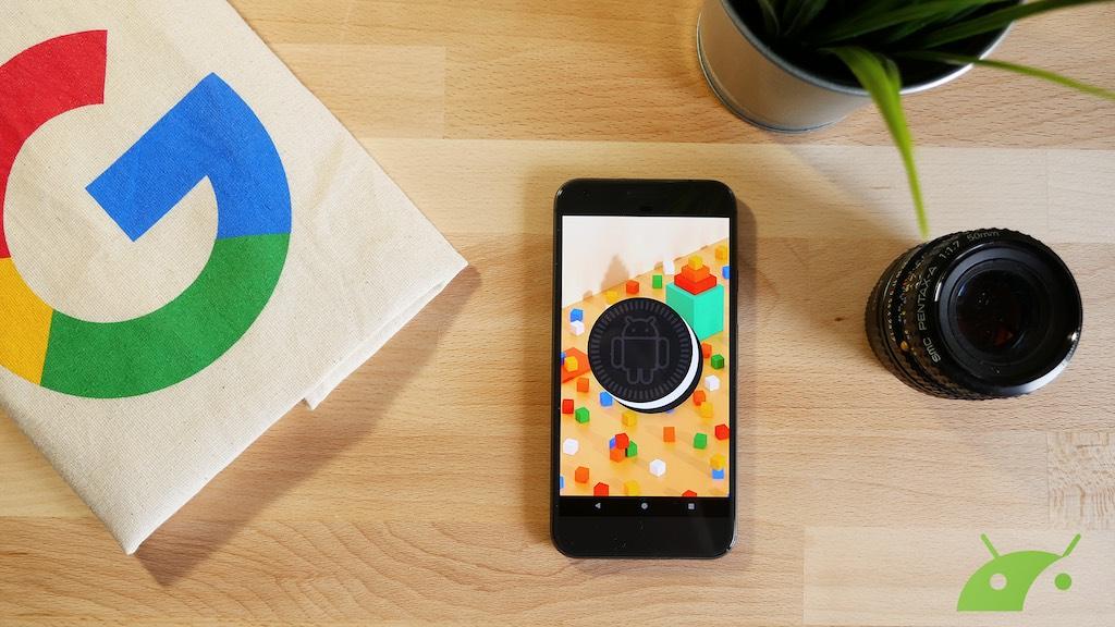 Hướng dẫn kiểm tra smartphone của bạn có hỗ trợ cập nhật phiên bản Android mới nhanh chóng hay không
