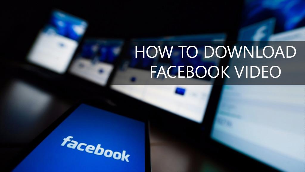 Hướng dẫn tải video Facebook chất lượng cao và nhanh chóng ngay trên trình duyệt Google Chrome