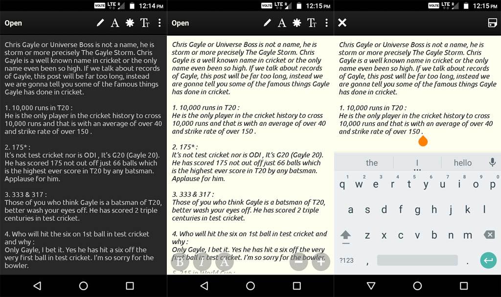 [20/04/18] Nhanh tay tải về 13 ứng dụng và trò chơi trên Android đang miễn phí, giảm giá trong thời gian ngắn