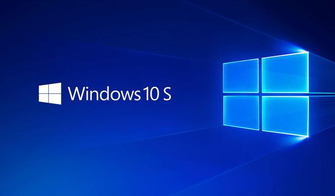 Google tiếp tục tiết lộ lỗ hổng bảo mật nghiêm trọng có thể bẻ khóa Windows 10 S