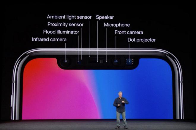 Xiaomi Mi 7 có thể là chiếc smartphone Android đầu tiên trang bị cảm biến 3D, phát hành trong Quý 3/2018
