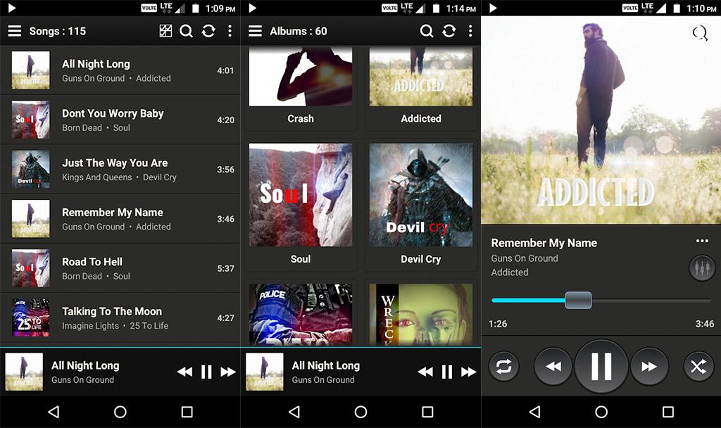 [21/04/18] Nhanh tay tải về 13 ứng dụng và trò chơi trên Android đang miễn phí, giảm giá trong thời gian ngắn