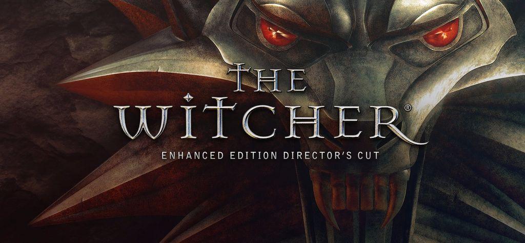 Siêu phẩm một thời Witcher: Enhanced Edition đang miễn phí trên trang GOG, anh em nhanh tay tải về nhé
