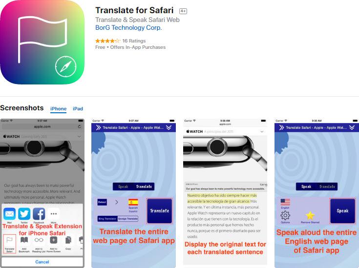 [23/04/18] Nhanh tay tải về 7 ứng dụng và trò chơi trên iOS trị giá 26 USD đang được miễn phí trong thời gian ngắn