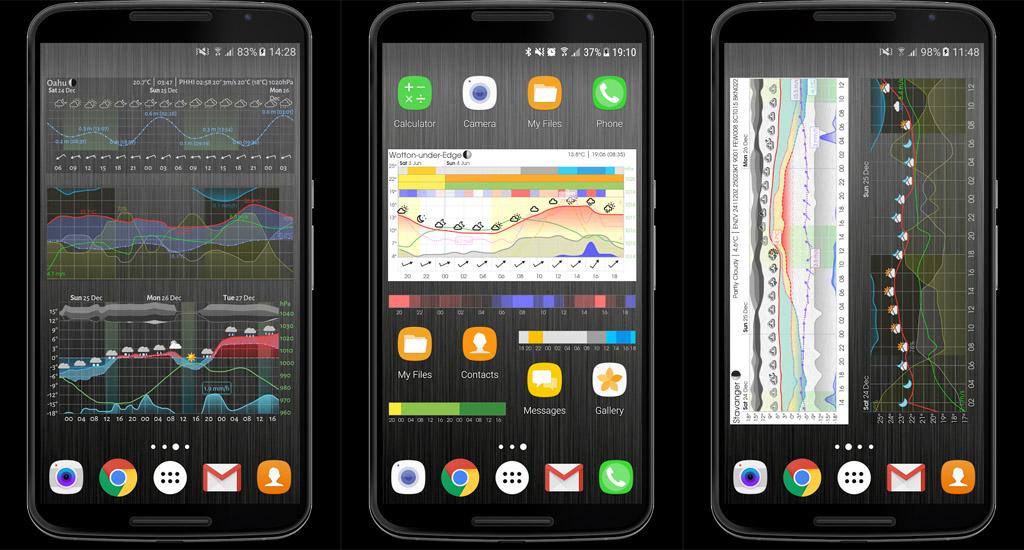 [26/04/18] Nhanh tay tải về 17 ứng dụng và trò chơi trên Android đang miễn phí, giảm giá trong thời gian ngắn