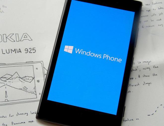 Microsoft sẽ chín thức ngưng hỗ trợ Skype trên Windows Phone vào tháng 5 tới
