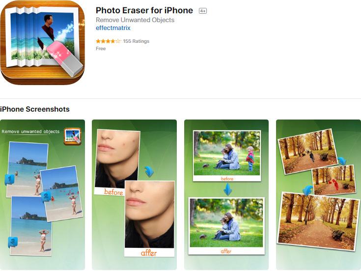 [28/04/18] Nhanh tay tải về 18 ứng dụng và trò chơi trên iOS đang được miễn phí trong thời gian ngắn, trị giá 48 USD