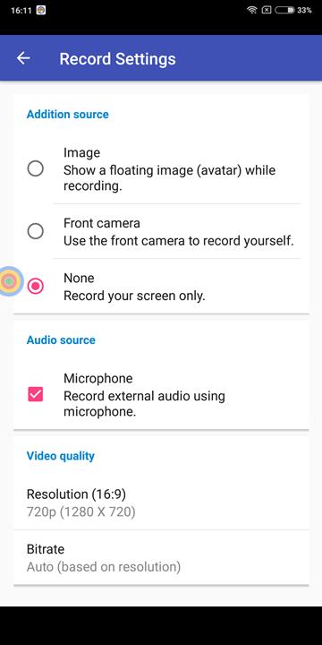 Smart Touch Pro: Ứng dụng tạo nút home ảo trị giá 39.000đ đang miễn phí trên Google Play Store