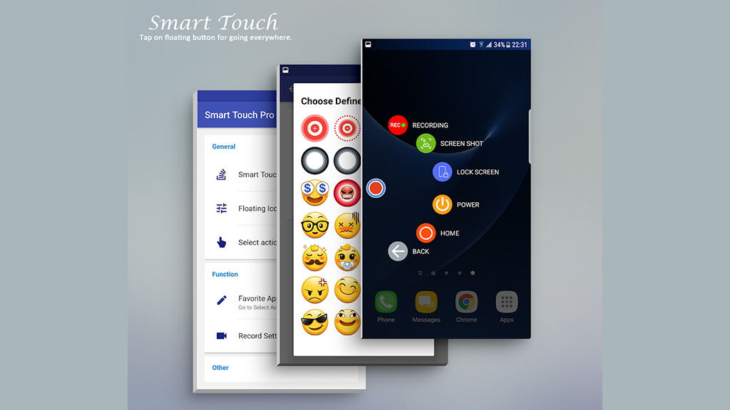 [28/04/18] Nhanh tay tải về 20 ứng dụng và trò chơi trên Android đang miễn phí, giảm giá trong thời gian ngắn