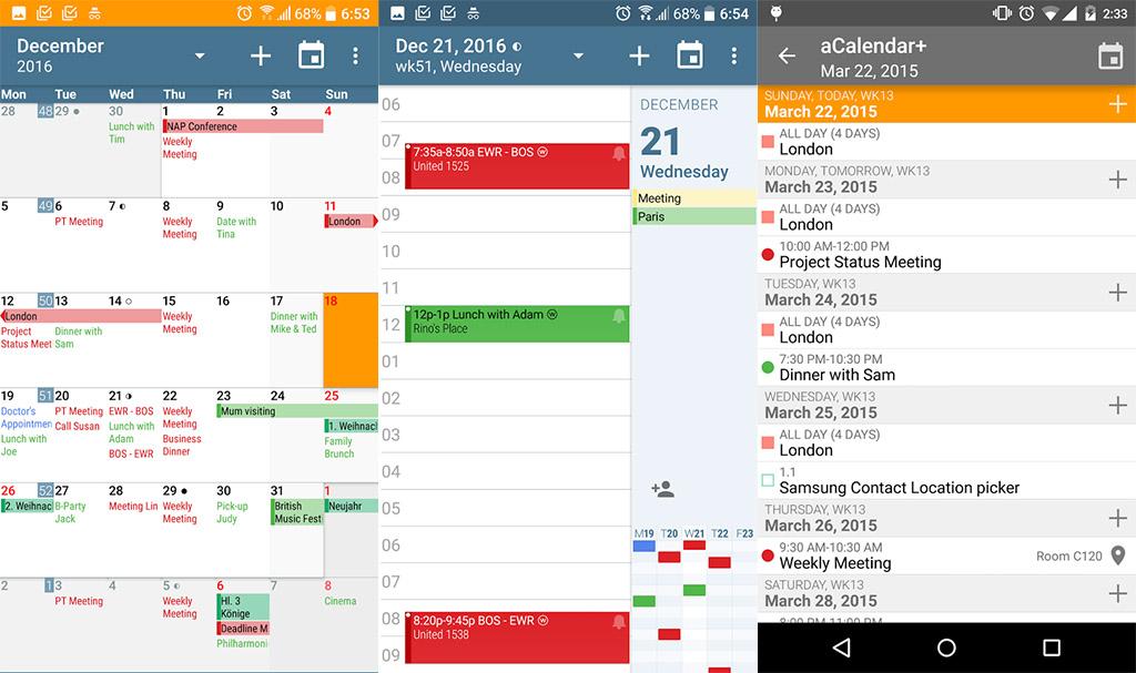 [29/04/18] Nhanh tay tải về 13 ứng dụng và trò chơi trên Android đang miễn phí, giảm giá trong thời gian ngắn