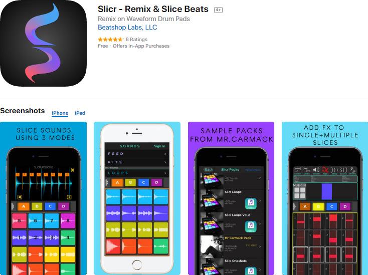 [29/04/18] Nhanh tay tải về 15 ứng dụng và trò chơi trên iOS đang được miễn phí trong thời gian ngắn, trị giá 44 USD